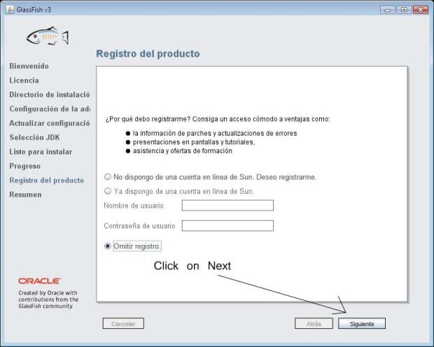 image20 - glassfish server and netbeans
