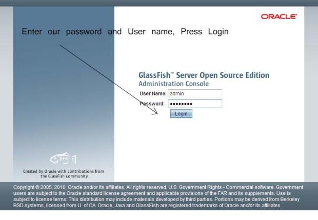 image23b - glassfish server and netbeans