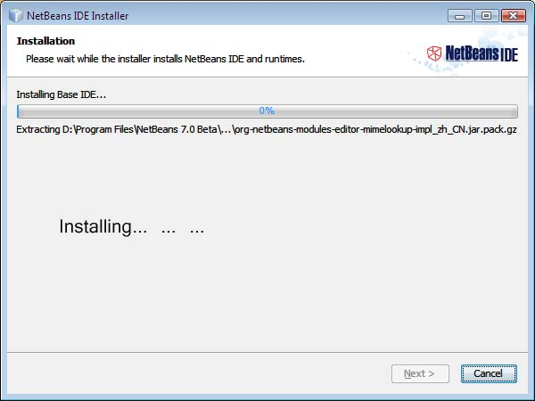 image30 - glassfish server and netbeans