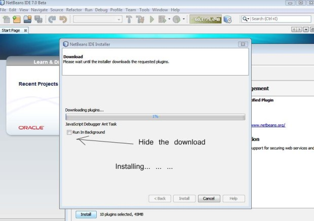 image37 - glassfish server and netbeans