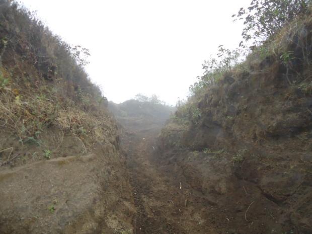 im2 - volcan de acatenango