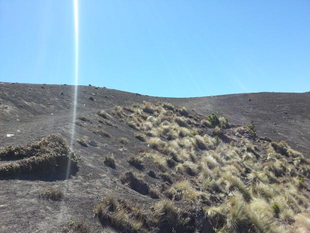 im27 - volcan de acatenango
