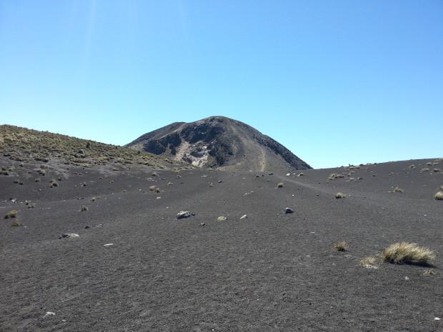im28 - volcan de acatenango