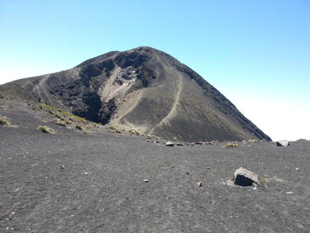 im29 - volcan de acatenango