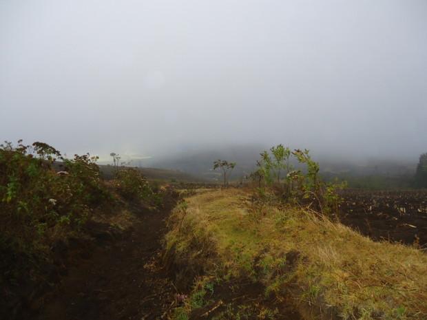 im3 - volcan de acatenango
