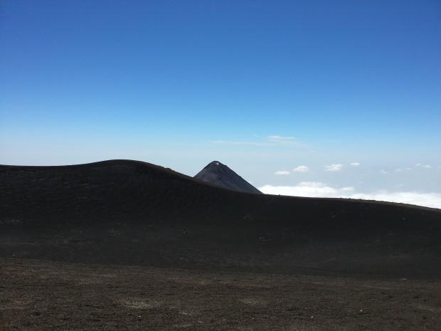 im34 - volcan de acatenango