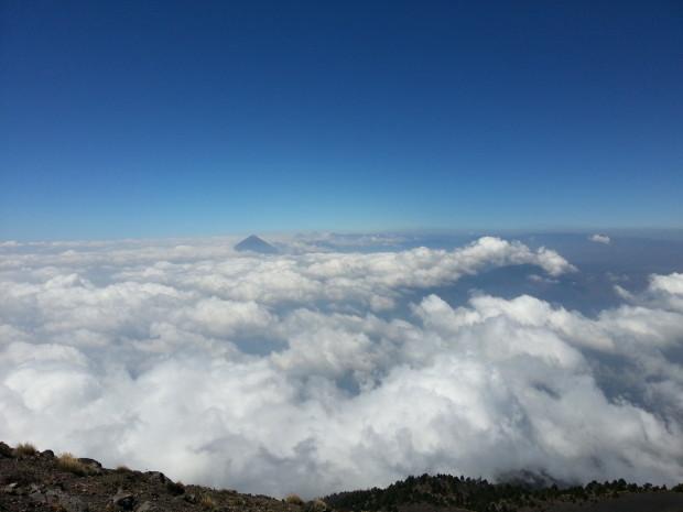 im38 - volcan de acatenango