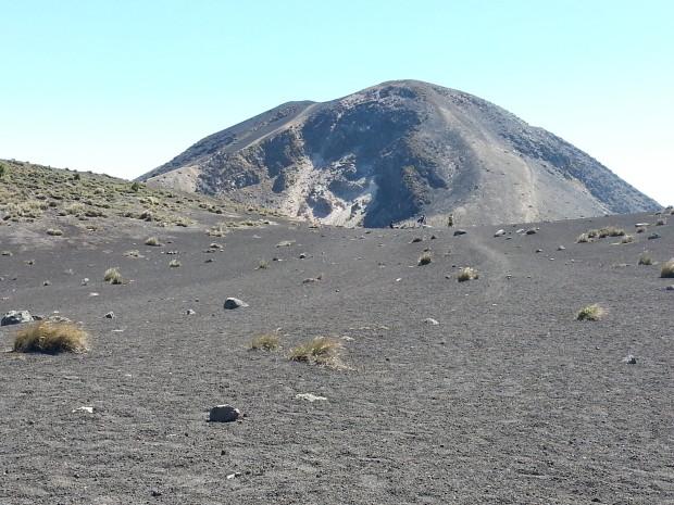 im41 - volcan de acatenango