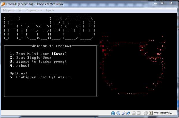 Instalacion FreeBSD y Modulo para el Kernel  (1)