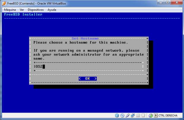 Instalacion FreeBSD y Modulo para el Kernel  (4)