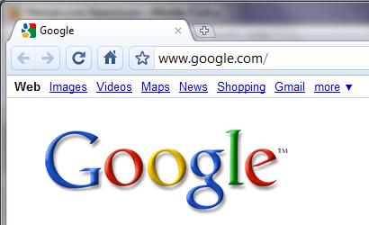 google_chrome_url_bar