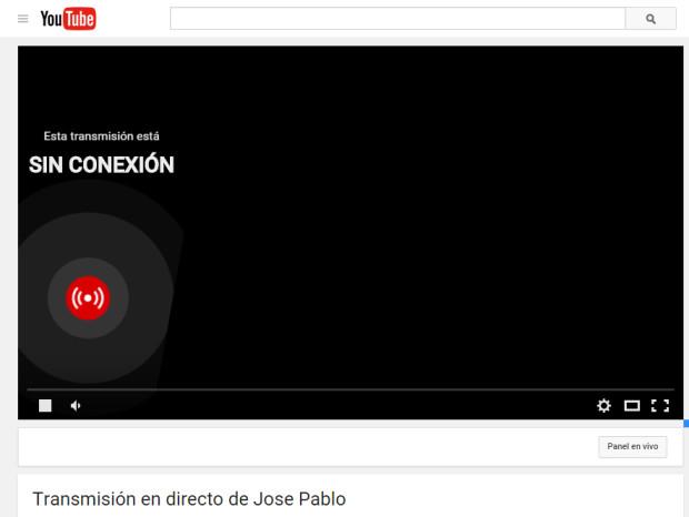 Youtube7-2