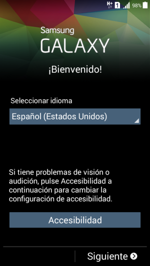 Screenshot_2013-12-31-18-01-44
