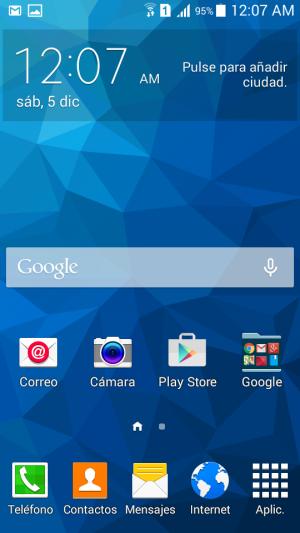 Screenshot_2015-12-05-00-07-33