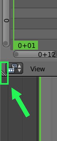 5 - add or delete window