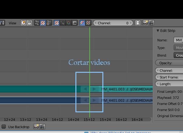 5-cortar-videos