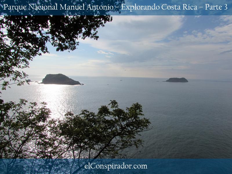 Mirador Punta Catedral